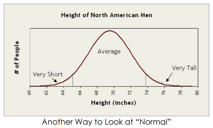 height_north_american_men